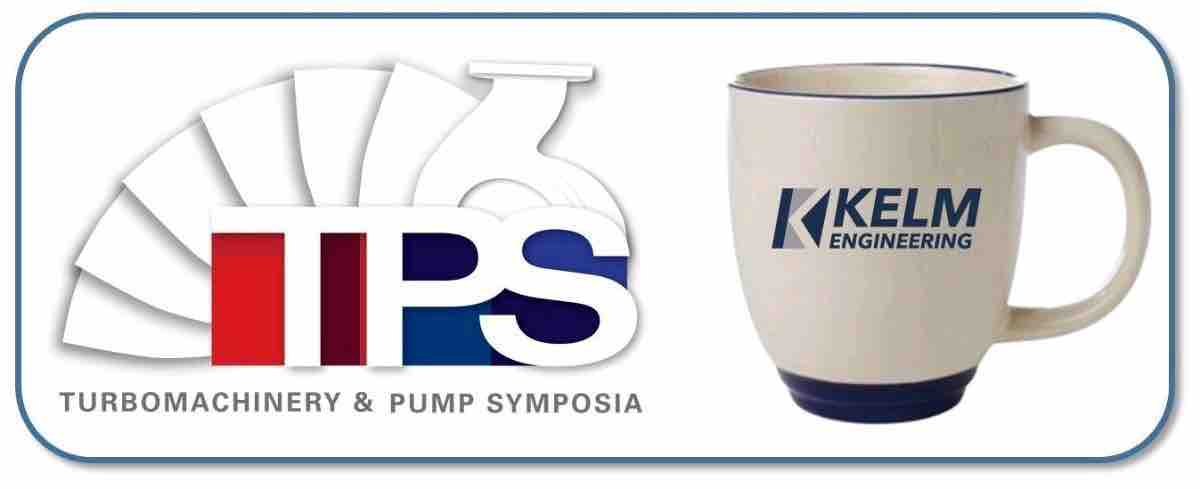 kelm mug coffee tps 2018