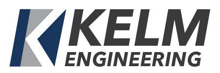 Kelm Engineering - Field and Analytical Engineering Services